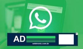 Imagem de WhatsApp pode começar a exibir anúncios em breve