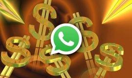 Imagem de Anúncios no WhatsApp foram confirmados e estão mais perto do que você imagina