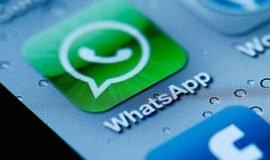 Imagem de Whatsapp From Facebook – WhatsApp agora mostra a quem ele pertence