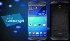 Imagem de Revelados preços Galaxy S6 e Galaxy S Edge