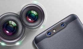 Imagem de 1 GB de velocidade de internet é o que promete o novo Smartphone da ZTE