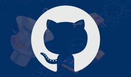 Imagem de GitHub anuncia repositórios privados gratuitos ilimitados