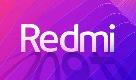 Imagem de Redmi agora é uma submarca da Xiaomi