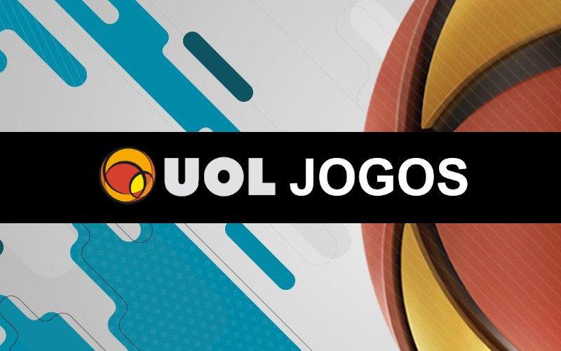Imagem de Vai deixar saudades: Fórum UOL será desativado Dia 7  de janeiro de 2019