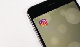 Imagem de Depois de atualizar o Instagram ele ficou em inglês? Entenda!