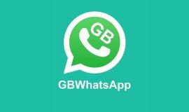 Imagem de O que é GBWhatsApp?