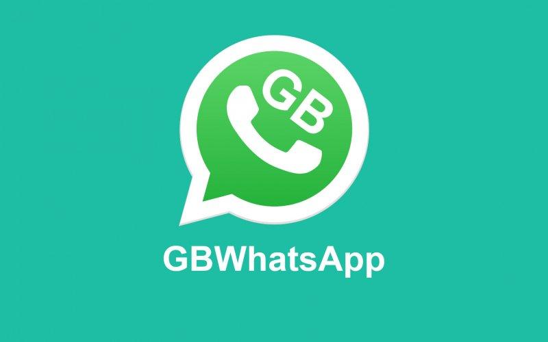 Imagem de O que é GBWhatsApp? É seguro usar?