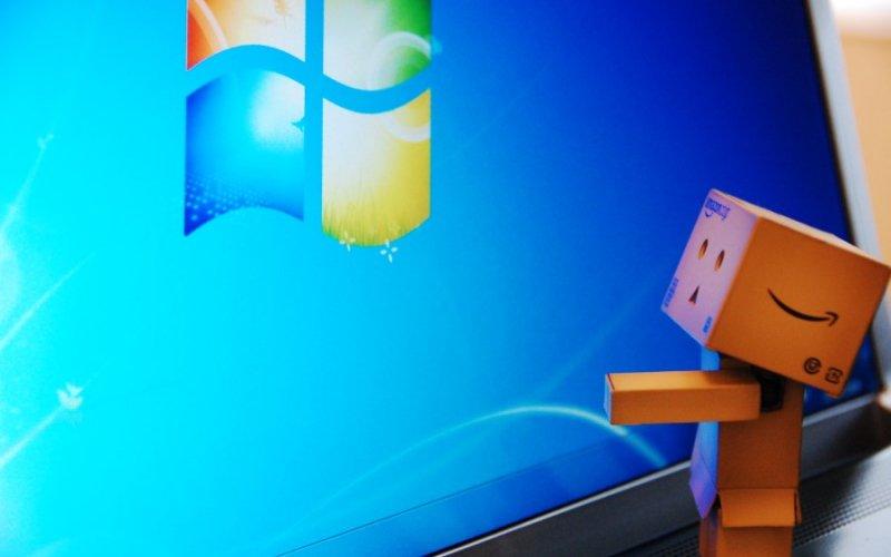 Imagem de Atualizações de segurança estendidas do Windows 7 vão dobrar o preço anualmente