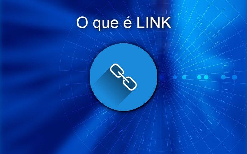 Imagem de O que é Link?