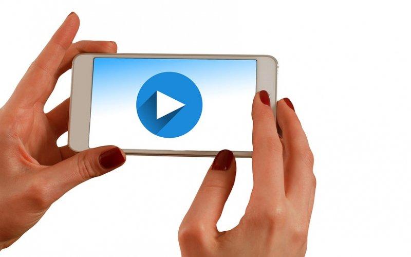 Imagem de Vídeos do Android estão lentos? Veja o que fazer!