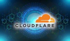 Imagem de Sites no Brasil fora do ar em alguns lugares devido a problemas de DNS da Cloudflare