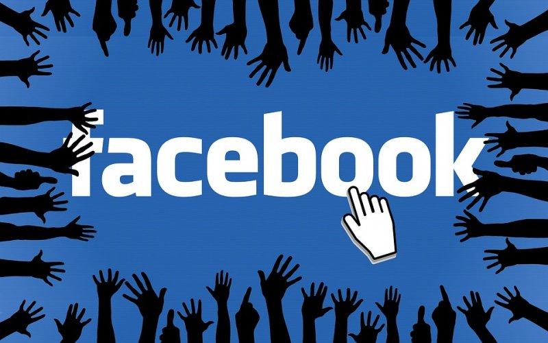 Imagem de Facebook Entrar: Diversas maneiras de digitar Facebook Errado por dia