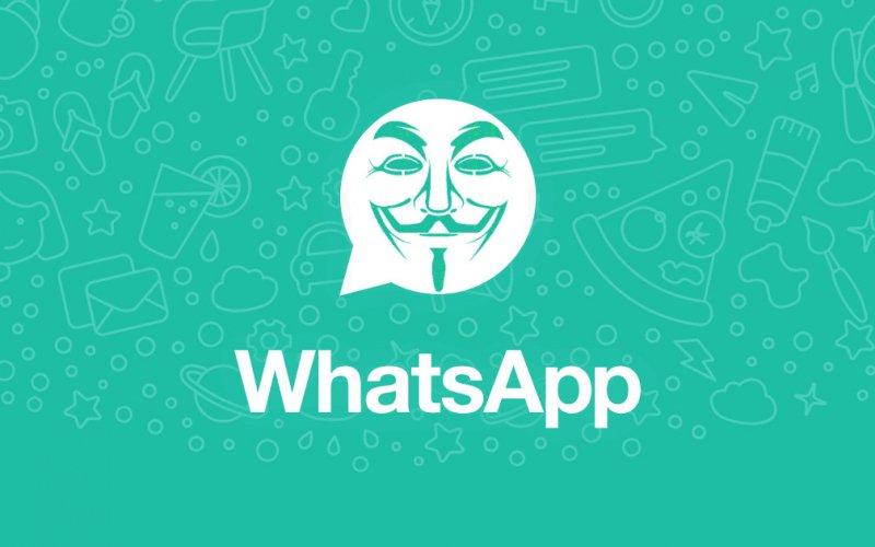 Imagem de Atualize agora! WhatsApp tem vulnerabilidade que permite instalação de sistema espião