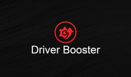 Imagem de O que é Driver Booster