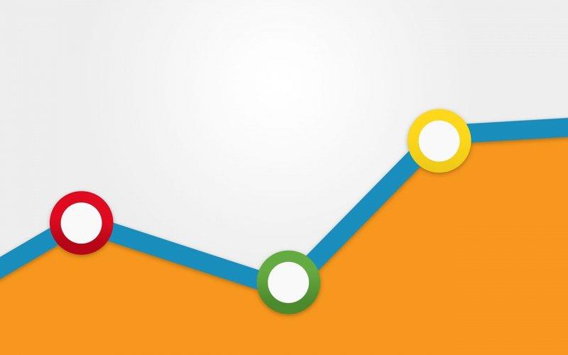 Imagem de Fora do Ar: Google Analytics, Google AdSense, Google  ADS, e outros serviços apresentam instabilidade Neste 2 de junho de 2019
