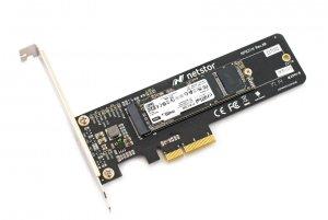 SSD Pci-express