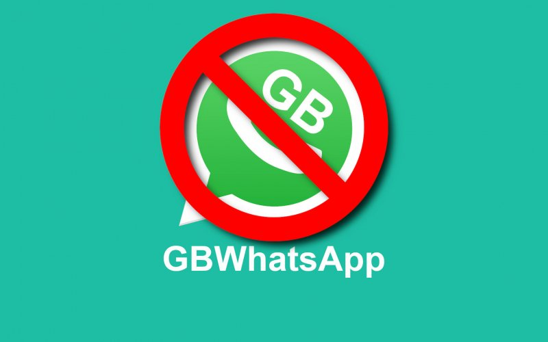 Imagem de GbWhatsapp e outros mods chegam ao seu fim