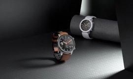 Imagem de Review Amazfit GTR 47mm: Smartwatch da divisão Huami da Xiaomi é um destaque em bateria, beleza e configurações