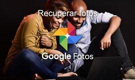 Imagem de Como recuperar fotos e vídeos de seu celular perdido ou roubado pelo Google Fotos