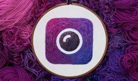 Imagem de Facebook lança o Threads do Instagram para melhorar conversas entre amigos