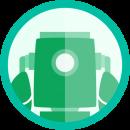 Acmarket icone