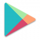 Play Store Pro icone
