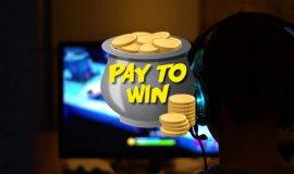 Imagem de O que é Pay to Win?