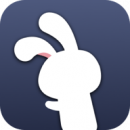 TutuApp icone