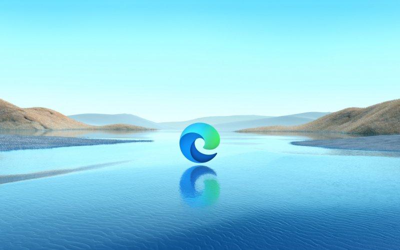 Imagem de Microsoft Lança novo Navegador Edge com motor do Google Chrome