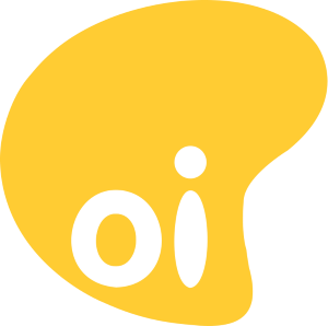 Logo Oi png