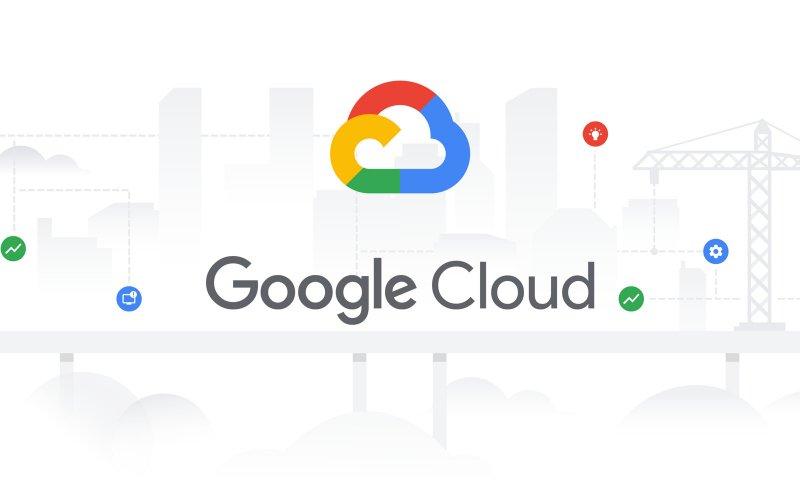 Imagem de Por causa do Coronavírus Google Cloud anuncia possíveis mudanças na prestação do serviço