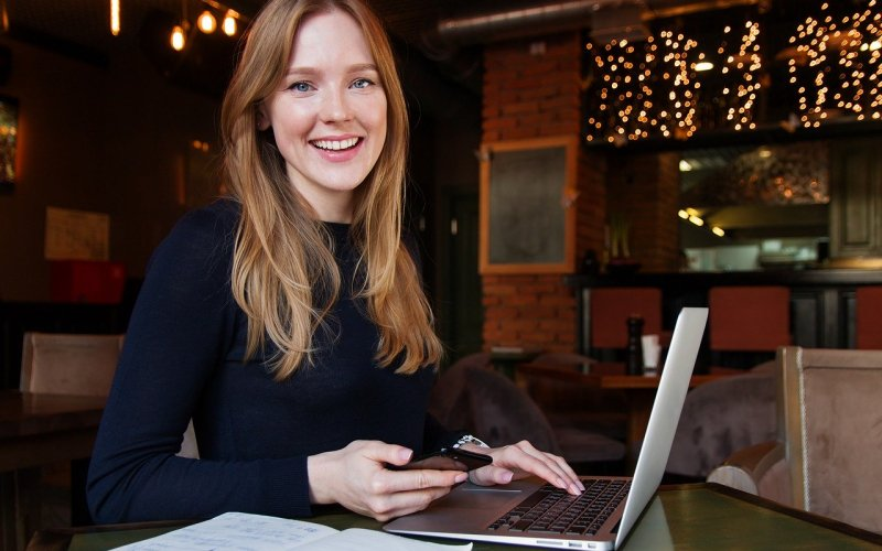 Imagem de Anywhere e Everywhere Office – Entenda a evolução do Home Office