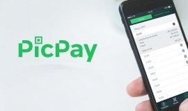 Imagem de Central de Atendimento do PicPay por telefone ou via chat