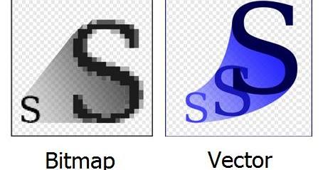 Comparando um bitmap com um svg
