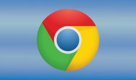 Imagem de Google Chrome 86 não exibirá URLs completas
