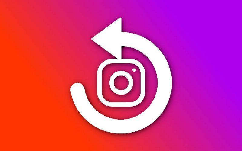 Imagem de Como reativar conta do instagram desativada temporariamente