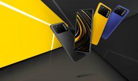Imagem de Estréia mundial de Xiaomi Poco M3 tem preço absurdamente baixo