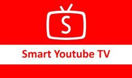 Imagem de Conheça o aplicativo Smart YouTube TV – Feito para Smart TVs Android