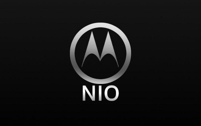 Imagem de Moto G Nio pode ser o próximo celular Motorola com Snapdragon série 800 e Android 11