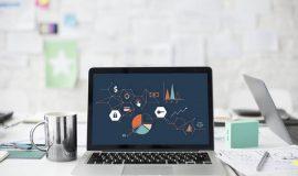 Imagem de Conheça as principais ferramentas para quem quer vender online