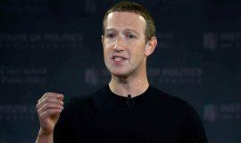 Imagem de Processo contra Facebook pode forçá-lo a vender Instagram e WhatsApp
