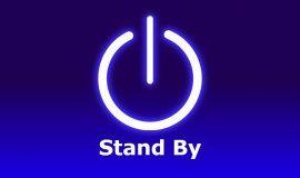 Imagem de O que é Stand by