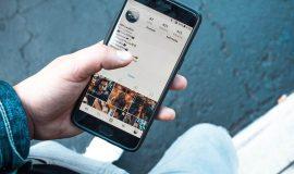 Imagem de Fora do ar? WhatsApp e Instagram apresentam problemas