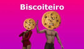 Imagem de O que é ser Biscoiteiro? Entenda a gíria popular na internet!
