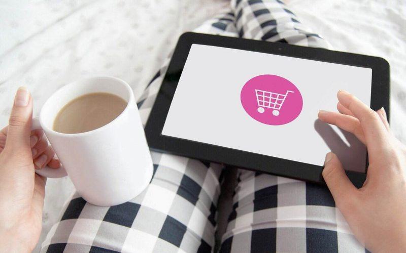 Imagem de As Melhores plataformas de e-commerce para você criar o seu