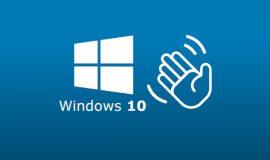 """Imagem de Windows 10 já tem """"data para acabar""""!"""