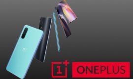 Confira lançamento e promoção: OnePlus Nord CE 5G com Snapdragon 750G, câmera 64 MP