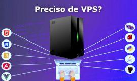 Imagem de 5 motivos para escolher uma hospedagem VPS