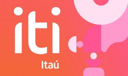 Imagem de Conheça o Iti – Conta digital gratuita e sem anuidade do Itaú