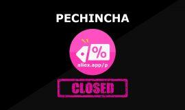 Imagem de Como não dar Closed no Pechincha?!